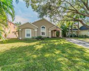 3214 W Bay Vista Avenue, Tampa image