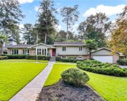 2784 Frontier Trail, Chamblee image