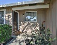 1664 Mcginness Ave, San Jose image