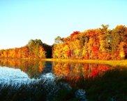 7505 S Cleveland Rd, Lake Nebagamon image