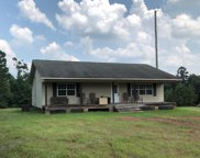 600 Russell Tr, Nacogdoches image