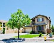 12933     Canopy Court, Rancho Cucamonga image