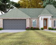 100 Eastin Circle, Natchitoches image