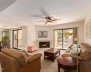 9340 N 92nd Street Unit #206, Scottsdale image