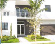 10097 Nw 77th St, Doral image