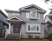 1956 W 42nd Avenue, Vancouver image