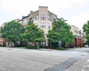 400 17Th St Unit 2315, Atlanta image