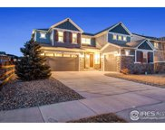 2414 Copper Crest Ln, Fort Collins image