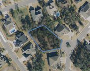 1705 Seawinds Pl., North Myrtle Beach image