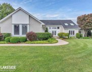 46425 PALMER DR, Shelby Twp image