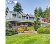 1206 SE 352ND  AVE, Washougal image