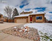 2470 Stoneridge Drive, Colorado Springs image
