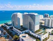 3101 Bayshore Dr Unit 2406, Fort Lauderdale image