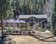 33904 Upper Bear Creek Road, Evergreen image