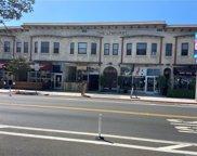 3382     30th Street, North Park (San Diego) image