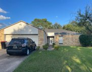 6914 Wilrose Haven Drive, Katy image