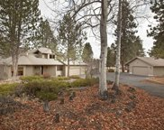 20429 Woodside North  Drive, Bend image