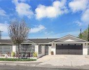 1602     Myrtlewood Street, Costa Mesa image