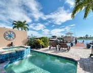 211 Windward Passage, Clearwater image