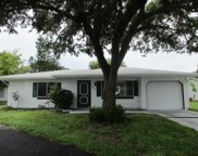 8391 Pickwick Road, North Port image