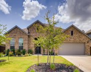 305 Pendent Dr, Liberty Hill image