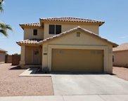 12135 W Dahlia Drive, El Mirage image