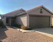 22424 N 20th Place, Phoenix image
