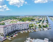4939 Floramar Terrace Unit 508, New Port Richey image