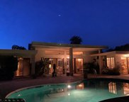 75665     Painted Desert Drive, Indian Wells image