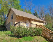 660 Morning Mist Way, Pigeon Forge image