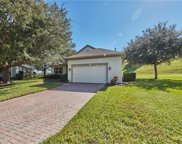 2431 Caledonian Street, Clermont image