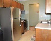 3421 Kent Street Unit #507, Shoreview image