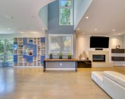 1028 Lakeview Way, Redwood City image