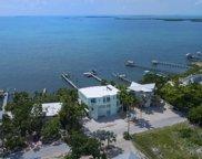 31 N Bounty Lane, Key Largo image