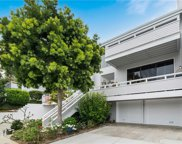 20     Land Fall Court, Newport Beach image
