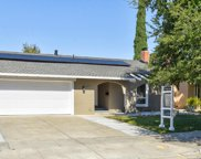 377 Los Pinos Way, San Jose image