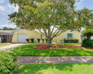 8715 Orange Blossom Drive, Seminole image