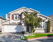 2760 West Canyon Ave, Serra Mesa image