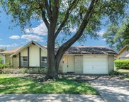 5301 Preston Trail, Garland image