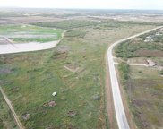 5279 S Fm 707, Abilene image