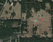 22050 Nw 202nd Avenue, High Springs image