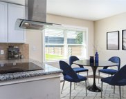 4311 Woodvalley Drive, Houston image