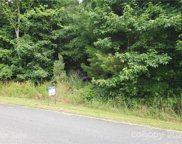 Lot # 15 Picketts  Circle, Indian Trail image