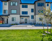 358 S 900 Unit 109, American Fork image