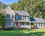 5120 Meadowview Dr, White Hall image