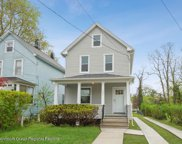 151 Catherine Street, Red Bank image