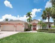 13215 Lakeside Ter, Cooper City image