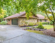 11235 West Rd, Roswell image