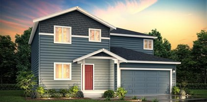 9154 Candytuft Drive SE Unit #458, Tumwater