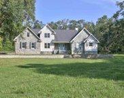 4502 Bradfordville, Tallahassee image